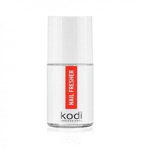 Kodi Nail Primer Gel Polish Ul