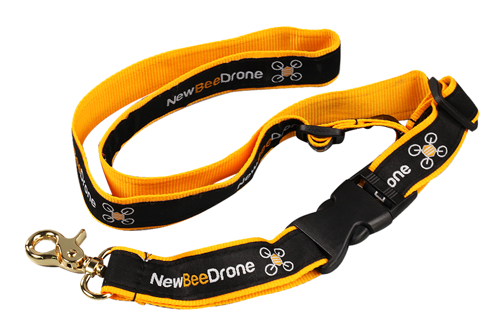 NewBeeDrone Lanyard remote control 25
