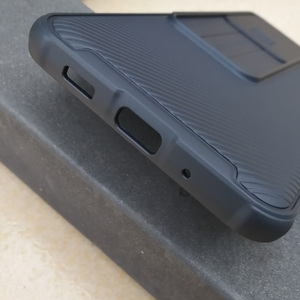 Image 5 - Nillkin CamShield Slide Camera Cover For Samsung Galaxy S20 Ultra S20 Plus Lens Protection Case