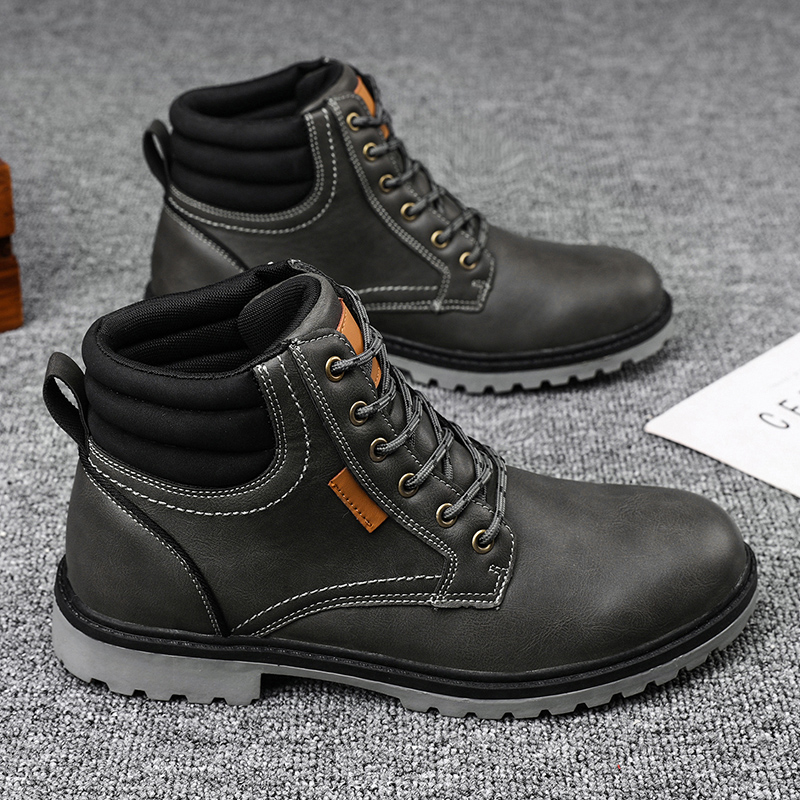 leather boots (12)