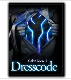 DRESSCODE By Calen Morelli -MAGIC TRICKS