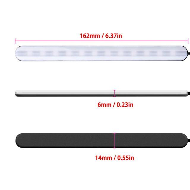 Купить светодиодный светильник для ног автомобиля лампа с usb беспроводное картинки цена