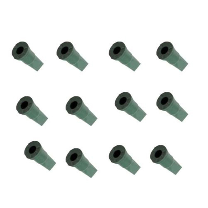 12pcs//set Check Valve For Poulan 2450 2500 2600 2700 2750 Chainsaw Outdoor Tools
