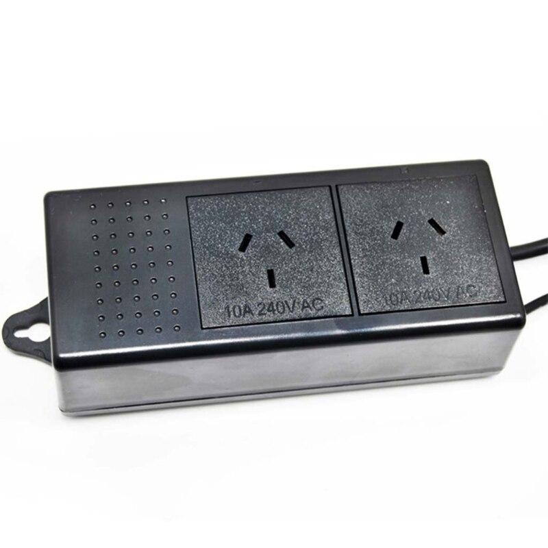 Cheap Produtos de controle de temperatura