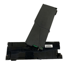 ADP-240CR Wear Resistant Boards Power Supply Adapter Replacement Durable Part Black 4Pin For PlayStation 4 1100 series Console цена и фото