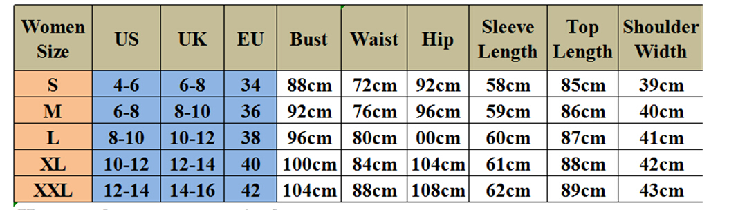 H1d315d19f6884589b89445fdd7e108e1I Autumn Winter Suit Blazer Women 2019 New Casual Double Breasted Pocket Women Long Jackets Elegant Long Sleeve Blazer Outerwear