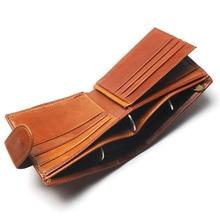 Embossing Wallet