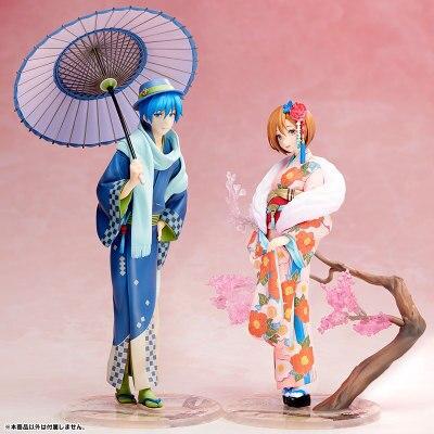 stronger-font-b-vocaloid-b-font-meiko-suit-kimono-mingzi-big-brother
