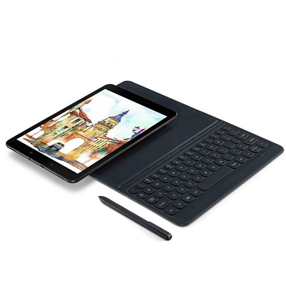 Canetas p tablet