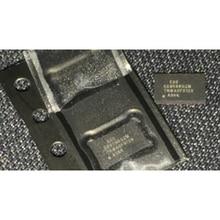 1 adet ES9038Q2M DAC çip HiFi ses çözme modülü dekoder