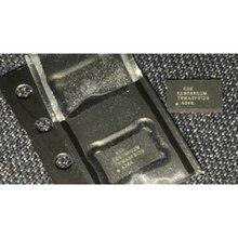 1 piece es9038q2m dac 칩 hifi 오디오 디코딩 모듈 디코더