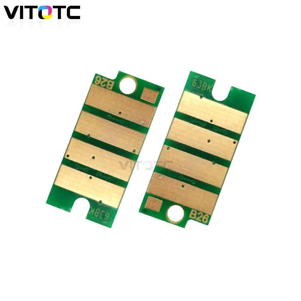 cheap chip do cartucho 01