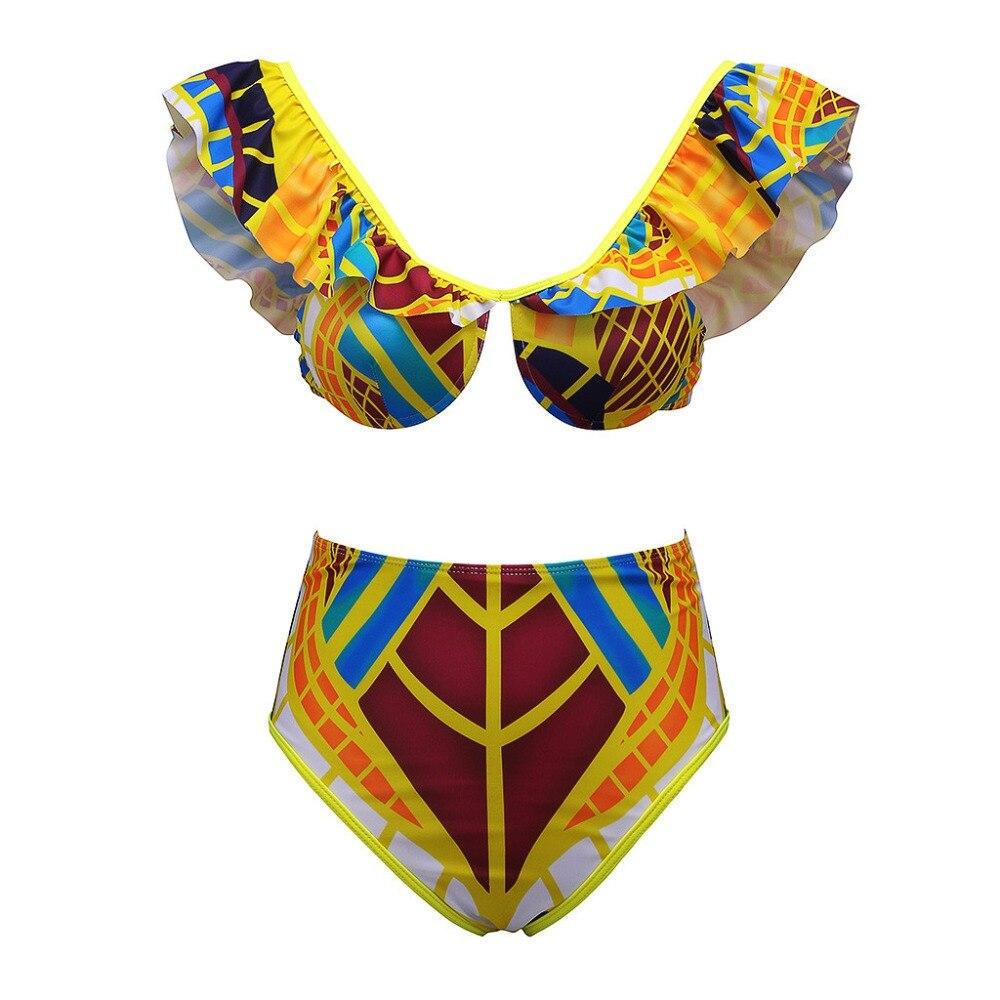 monokini swimsuit (70)