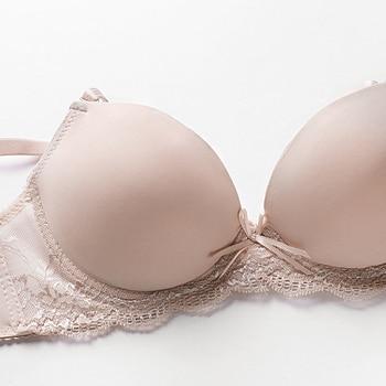 2pcs/lot new brand sexy seamless o