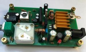 Image 4 - Micropower medium welle sender, erz radio Frequenz 600 khz 1600 khz