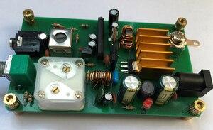 Image 4 - dykb Micropower medium wave transmitter , ore radio Frequency  600 1600khz
