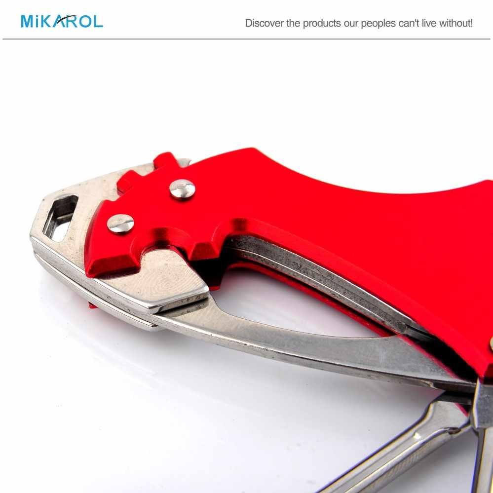 O mais baixo preço multi ferramenta de aço inoxidável faca dobrável acampamento ao ar livre faca sobrevivência, 4 em 1 promoção presente faca com chaveiro