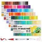 12-100/120 Colors Du...