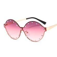 JH55662 Vintage fashion sunglasses Women Luxury design glasses classics UV400 Men Sun Glasses lentes de sol hombre/mujer