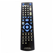 NEW RM-SDRMV150A Replacement for JVC DVD RM-SDRMV150A RM-SDRMV100A DRMV80B DRMV150 DRMV100B DRMV7 DRMV77S DVD Remote Control rm ed013 remote control for so ny bravia lcd led tv rm 1028 rm 791 rm 892 rm 816 rm 893 rm 921 rm 933 rm ed011w rm ed012