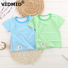 VIDMID (China)