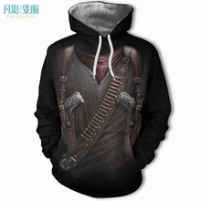 Brand street hoodie white strange things худи hip hop Harajuku anime men hoodie anime assassin black hoodie men худи lil peep цена и фото