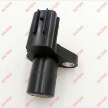 J5T11071  for SUZUKI Changan star crankshaft position sensor 33220-78A00