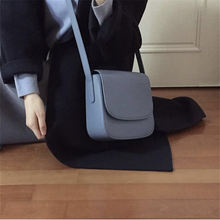 Модный клатч 2020 повседневные женские сумки слинги милый кошелек