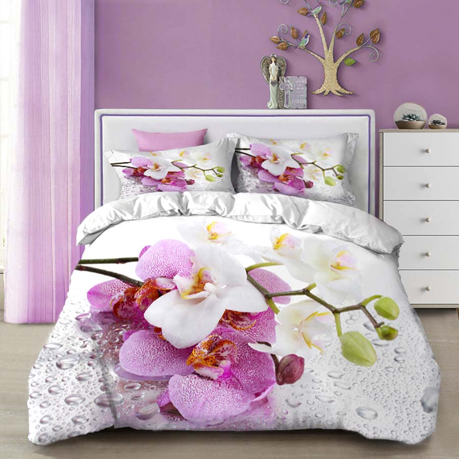 best top 10 magnolia comforter sets queen size near me and get