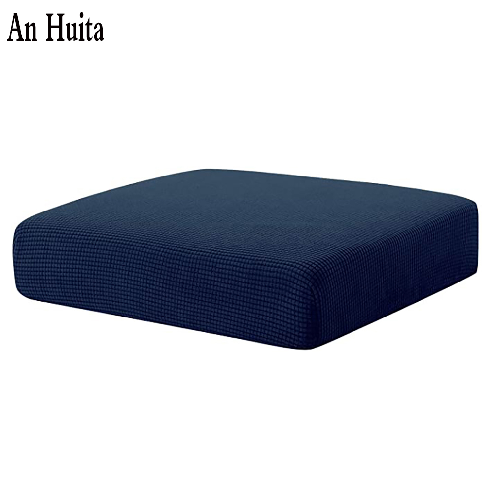 Sofa cover, easy to tighten sofa cushion cover, furniture protection cover, soft and flexible, with elasticity