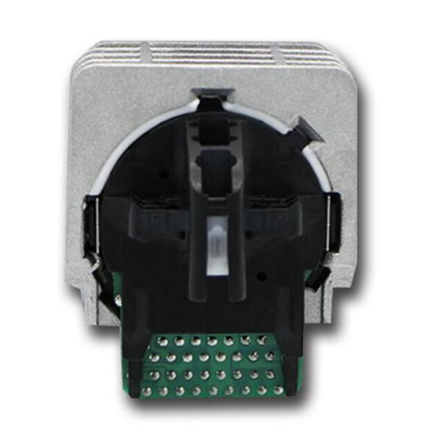 print head for Epson LQ310 LQ350 LQ300KH LQ520K F052010|Printer Parts| |  - title=