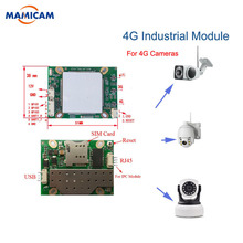 3G 4G Module for Wireless 3G 4G IP Camera Wifi cctv Camera3G 4G Monitoring Module Group for Outdoor Camera