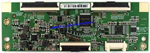 LED TV T_CONNew Original Hv430fhb-n4a 47-6021058 Logic BoardTCON