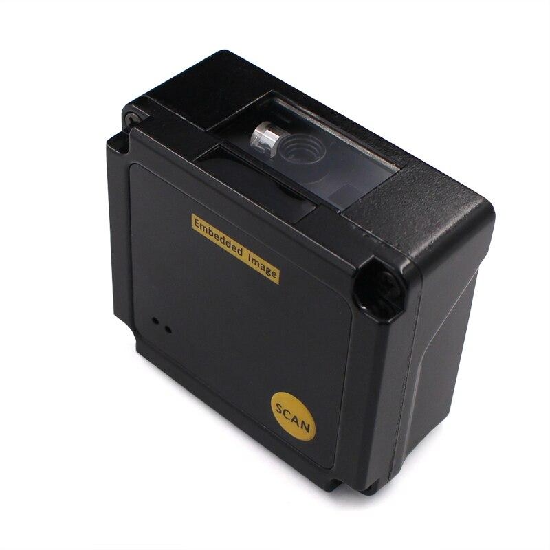 scanner module 03