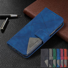 Case for Phones iPhone 6 6S Plus 6SPlus SE 2020 11Pro 12 11 Pro Max 8 7 Plus XR X XSMax iphone6 Magnet Wallet Flip Leather Cover(China)