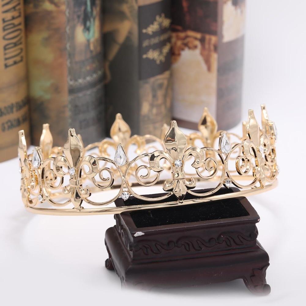 Фото самой дорогой турецкой короны для мужчин обмять