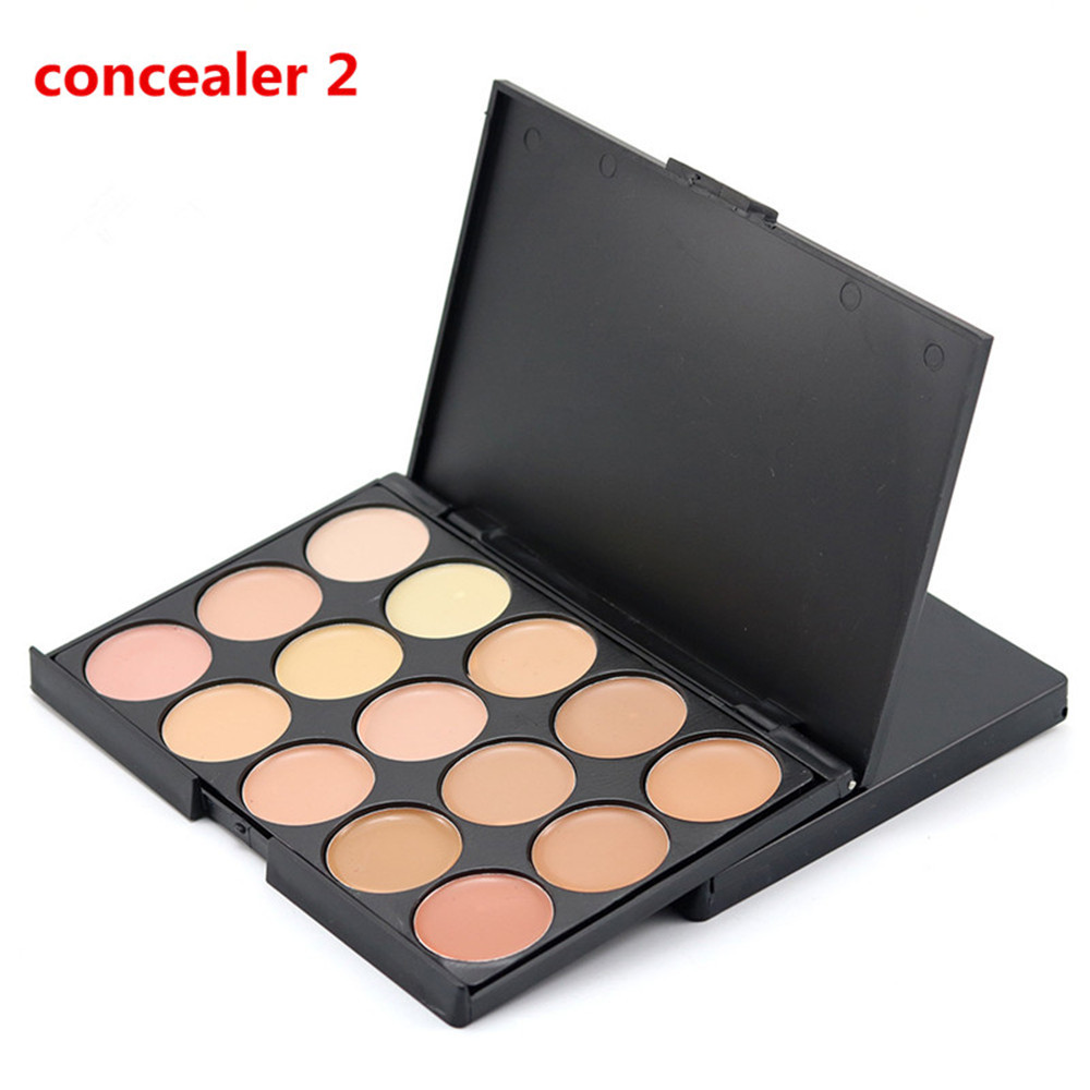 15 Colors Matte E Yeshadow Palette Earth Nude Color Shimmer E Yeshadow Powder Pigment Glitter E Ye Nude Makeup 70