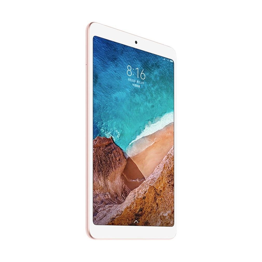 Планшет Xiaomi Tablet 4 Lte Edition, 4 Гб + 64 ГБ, средний 8 дюймовый экран, 2,2 ГГц, 1920*1080 Hd, Восьмиядерный, Мп + Мп, планшет на Android|Планшеты| | АлиЭкспресс