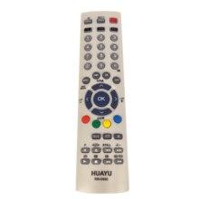 Recambio de RM D602 usado para mando a distancia TOSHIBA LCD LED TV/DVD para CT 5900, CT 9369, CT 9640, CT 9844, CT 9004
