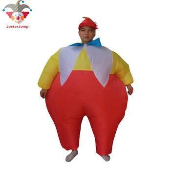 インフレータブル Dumm ディー衣装大人脂肪の弟インフレータブルフルボディスーツハロウィンウォーキングコスプレパーティーファンシードレス衣装 - DISCOUNT ITEM  35% OFF ノベルティ & 特殊用途
