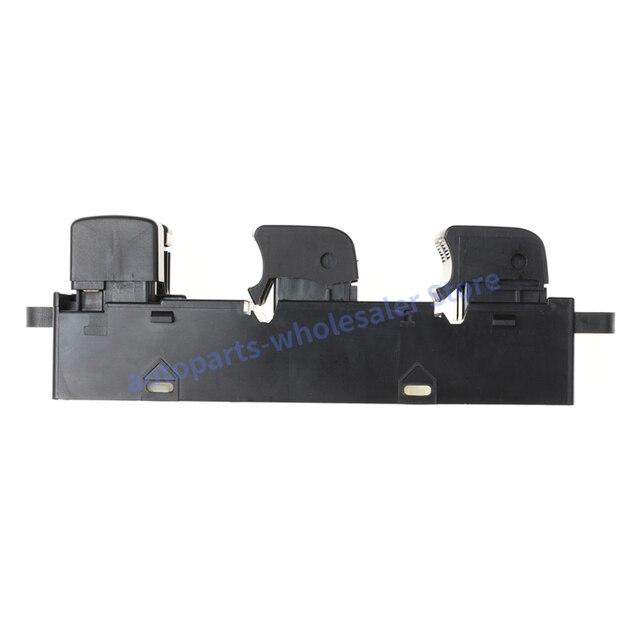 Voiture 25401-ZT10A 25401ZT10A 25401-7Y010 interrupteur de lève-vitre électrique pour N issan Armada 04-07 Titan 04-12
