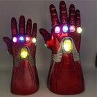 Endgame 4  Iron Man ...