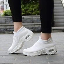 Boot feminino 2020 novos clássicos botas de mujer primavera e outono e de alta qualidade plana fundo grosso s mais tamanho 35-42