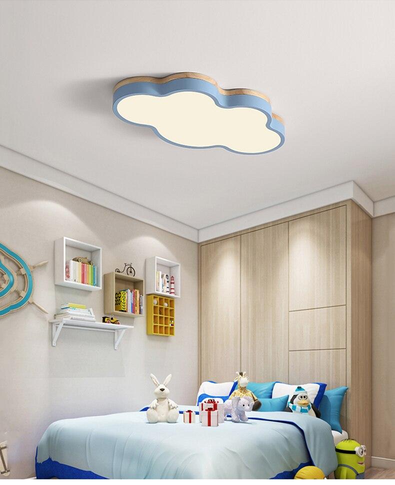 Modern Led Ceiling Lights (8)