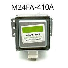 Originale Forno A Microonde Magnetron Parti di M24FA 410A per Galanz Forno A Microonde