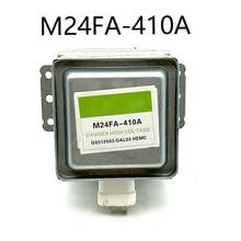 Orijinal mikrodalga fırın Magnetron M24FA 410A Galanz mikrodalga parçaları