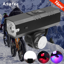 Bicycle Light Biake Light…