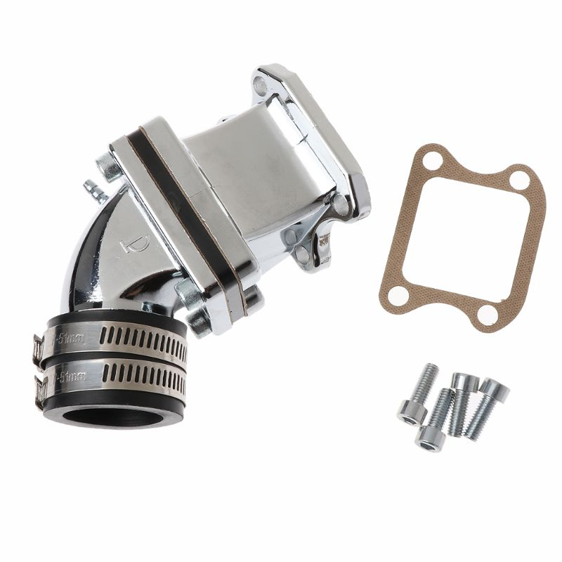 قطع غيار آلية لملحقات تعديل الدراجات النارية من نوع DIO50 أداء مشعب السحب 2 السكتة الدماغية AF18/27/28 Elite Spree
