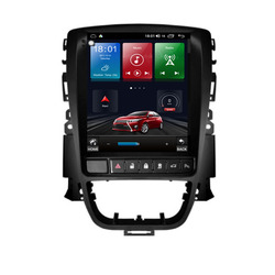 4G LTE Android 10,0 для opel ASTRA J Tesla Тип Мультимедиа Стерео DVD плеер навигации GPS радио