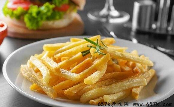 减肥吃藜麦替代白饭,瞬间爆红!减重医师:追求高膳食纤维,别忽略这个地雷